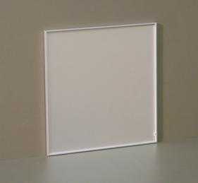 Galerie Kategorie Turschilder Bild Plexiglas Mit Einschub