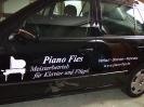 Piano Fies