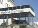 BMW Group Mobile Tradition