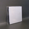 Plexiglas - PVC Schild