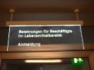 Gesundheitshaus München